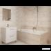 ⇨ Вся плитка | Плитка Cersanit Matilda FLOWER декор в интернет-магазине ▻ TILES ◅