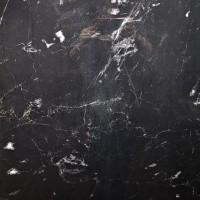 Керамогранит MEGAGRES S601HC BLACK ROCK