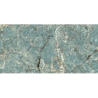 Керамогранит ALMERA CERAMICA-2 Y189J290P GREEN RAIN 12×1800×900