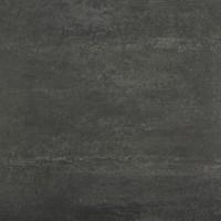 Керамогранит Alaplana MYSORE P.E GRAPHITE MATE 9×600×600