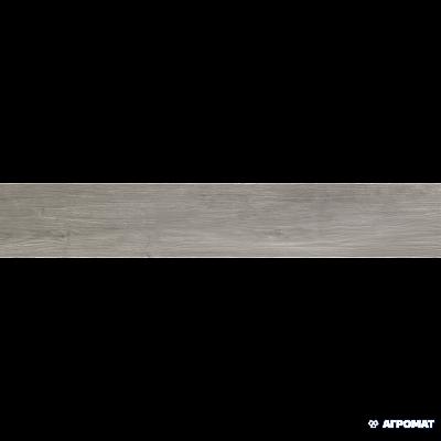 Керамогранит Serenissima Acanto GRIGIO RET 10×1200×200