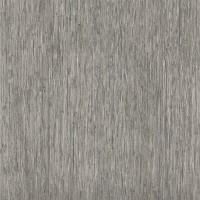 Керамогранит APE Ceramica BALI CLOUDY RECT