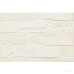 Керамогранит Realonda Corinto BEIGE 12×660×440