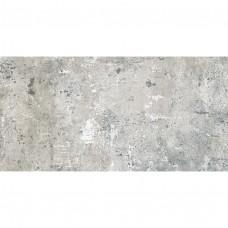Керамогранит ITT CERAMIC POMPEIA GREY MATT RECT 10×1500×750