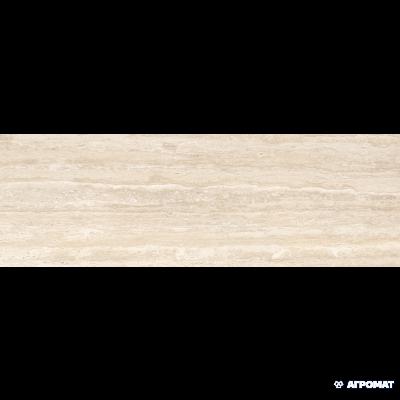 ⇨ Вся плитка | Плитка Saloni Bernini EZB620 MATE CREMA в интернет-магазине ▻ TILES ◅