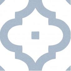 Керамогранит VIVES LADAKHI CIELO 8×200×200