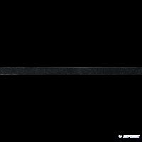 Плитка Grand Kerama СИРИУС стекло 8×23×500