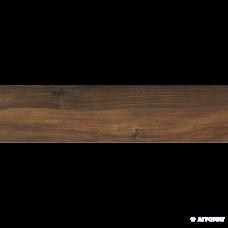 Керамогранит SETTECENTO Myhome OLMO 10×970×237