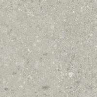 Керамогранит APE Ceramica 4 Stones CEPPO RECT 9×900×900