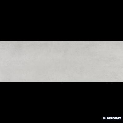 Плитка Prissmacer Viterbo GRIGIO RECT. 10×900×300