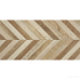 Керамогранит Almera Ceramica Legacy P.E. MIx TABACO 10×1000×500