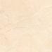 Керамогранит Peronda-Museum Petra -B/60/P 12×600×600