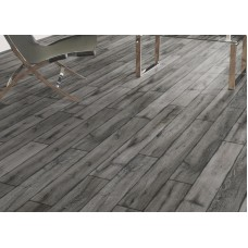 Ламинат Kaindl Easy Touch 8 mm MATT Premium Plank P80381 Дуб Sunrise