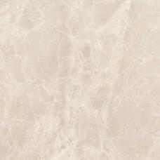 Керамогранит Almera Ceramica ZANTE CREAM 10×600×600