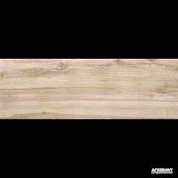 Напольная плитка LEONARDO .3WOOD 2012W 10×1200×200