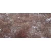 Керамогранит Cerama Marke MILKYWAY ANTHRACITE GRANDE (підлога) 60×120
