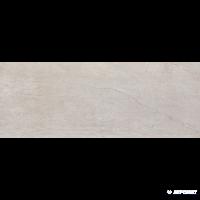Плитка Venis Austin NATURAL 10×1200×450