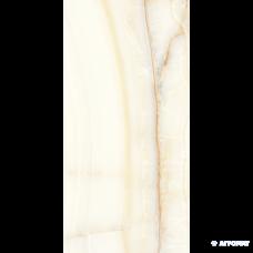 Керамогранит La Fabbrica Aesthetica 079065 WILDE LAPP.RETT 10×1200×600