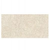 Плитка GOLDEN TILE SWEDISH WALLPAPERS МИКС 73Б151 9×600×300