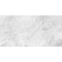 Керамогранит Almera Ceramica K1573757DAM INTERLAKEN 11×1500×750