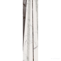 Керамогранит Flaviker Supreme SP3122W FUSION COLD RETT