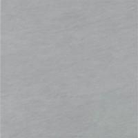 Керамогранит Opoczno Effecta Effecto Grey 9×420×420