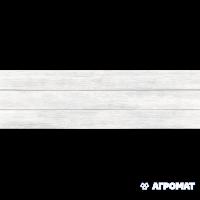 Плитка Ibero Navywood WHITE REC-BIS 1000x290