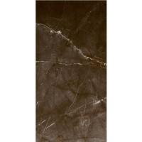 Керамогранит Almera Ceramica 2SM1262504 BOURBON 11×1192×594