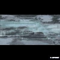 Керамогранит Gambarelli Marina Bay TL45MB06 PETROLIO 10×900×450