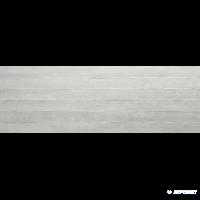 Плитка Prissmacer Viterbo DEC GRIGIO RECT. 10×900×300