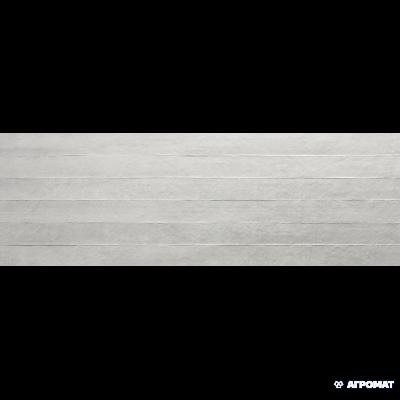 ⇨ Вся плитка | Плитка Prissmacer Viterbo DEC GRIGIO RECT. в интернет-магазине ▻ TILES ◅