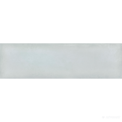 Плитка Ibero Intuition AQUAMARINE REC 11×1000×290