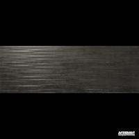 Плитка Azteca Navy R90 STRIP BLACK