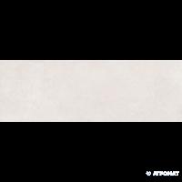 Плитка Geotiles UT. Lander MARFIL 10×900×300