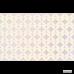 Плитка Cersanit Beata DEC MODERN 8×400×250