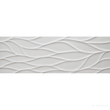 Плитка Saloni Jewell xM7835 FLUCTUS NACAR