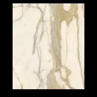 Керамогранит Fiandre Marble Lab Calacatta Elite Lucidato