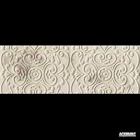 Плитка Imola Anthea L. A MIx фриз 6×300×100