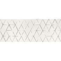 Декор APE Ceramica DECOR WALL B WHITE 8×1200×450