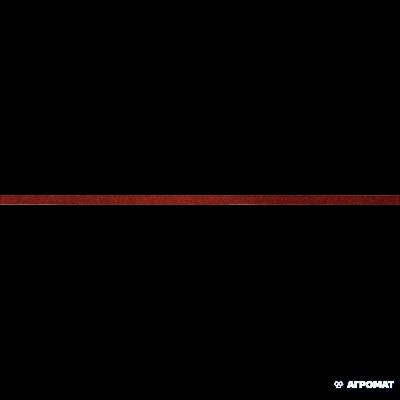 Плитка Grand Kerama АНТАРЕС фриз 8×15×600