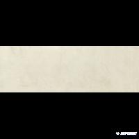 Плитка Almera Ceramica Apogeo SCULPTURE CREAM RECT. 9×1200×400