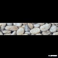 Плитка GOLDEN TILE Crema Marfil Sunrise CREMA MARFIL БЕЖЕВЫЙ H51341 8×60×300