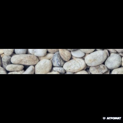 ⇨ Вся плитка | Плитка GOLDEN TILE Crema Marfil Sunrise CREMA MARFIL БЕЖЕВЫЙ H51341 в интернет-магазине ▻ TILES ◅