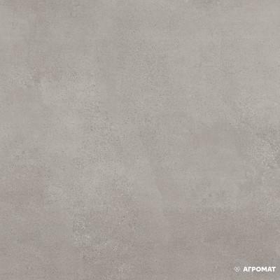 Керамогранит Argenta Powder ARGENT 8×600×600