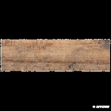 Керамогранит Cerrad Celtic CELTIS HONEY I 8×175×600