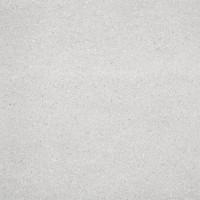 Керамогранит Alaplana P.E SLIPSTOP DICOT PERLA MATE RECT 10×750×750