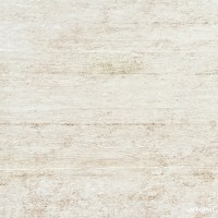 Керамогранит Almera Ceramica Holly Wood HD6002 10×600×600