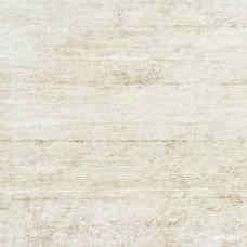 Керамогранит Almera Ceramica Holly Wood HD6002 10×600×600