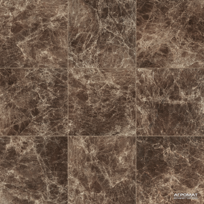 Керамогранит Pamesa At. Giona MARRON 10×600×600