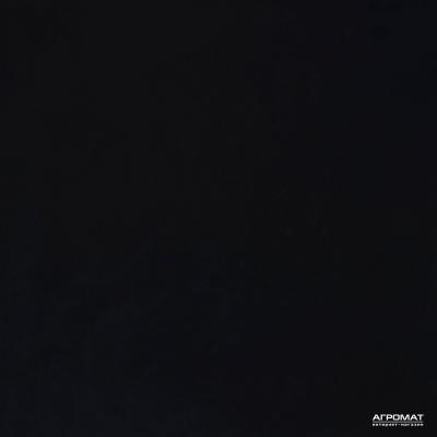 Керамогранит Megagres Моноколоры BLACK POL 6603 8×300×300